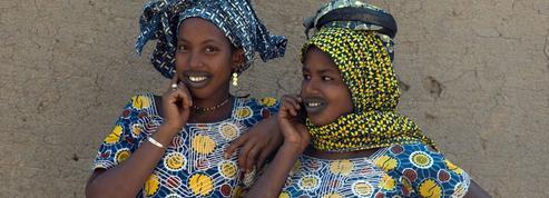L'inclusion financière est un levier clé de développement en Afrique