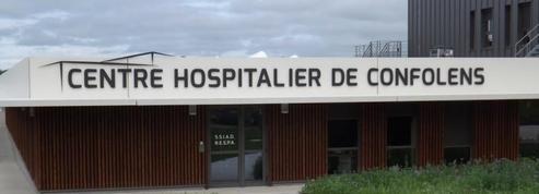 Charente: un hôpital verse la «prime Macron» en bons d'achat pour de la viande