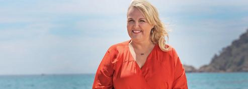 Valérie Damidot (Les plus belles vacances ): «J'ai très envie de plus de terrain»