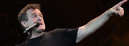 Mort de Johnny Clegg: un hommage unanime au-delà des frontières sud-africaines