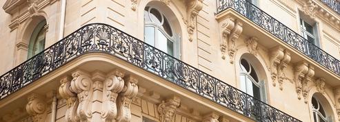 Immobilier de luxe: Féau racheté par le fondateur d'Altarea Cogedim
