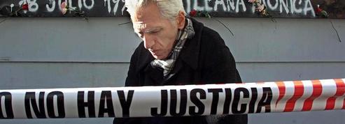 25ème anniversaire de l'attentat le plus meurtrier d'Argentine: où en est l'enquête?