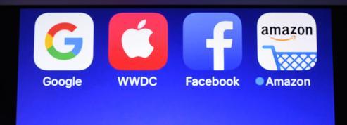 Après WhatsApp, un malware israélien serait en mesure de voler les données des GAFAM