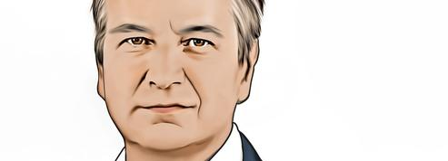 L'éditorial du Figaro :«Démission collective»