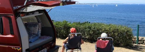 Face à une offre qui monte en gamme, les vacanciers français changent leurs habitudes