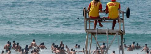 Il manque 5000 maîtres-nageurs cet été: pourquoi une telle pénurie?