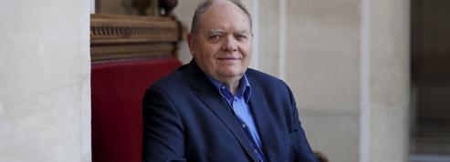 René Dosière: «Il faut mieux contrôler les frais de mandat»