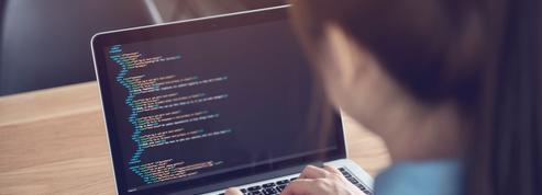 Classement 2019 des meilleures écoles d'informatique en France