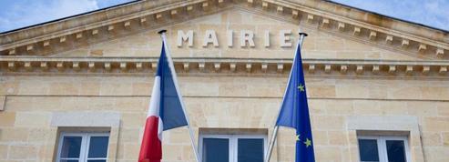 Hérault: une mairie doit payer depuis 12 ans un fonctionnaire qui ne travaille plus