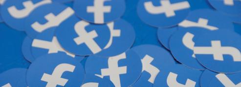 Bertille Bayart: «Facebook ne doit pas battre monnaie»