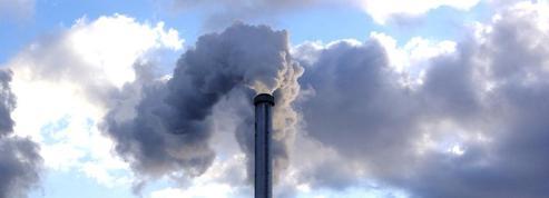 «Eco-anxiété»: quand la hausse des températures fait chuter le moral