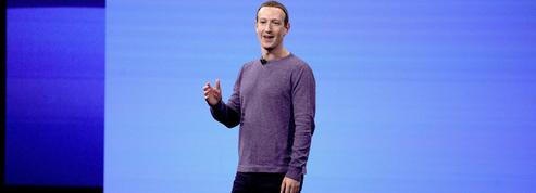 Facebook modifie les règles pour reprendre la main sur les données publicitaires