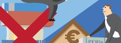 Épargne retraite: ce qui va changer