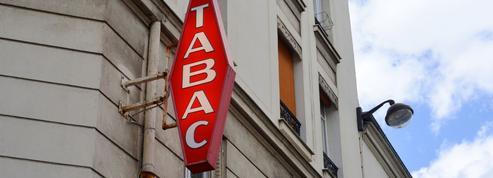Les Français pourront régler leurs impôts chez le buraliste