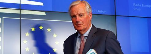 Bruxelles attend que Boris Johnson montre son jeu