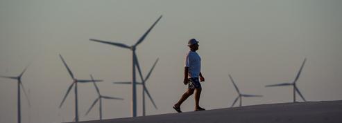 Engie accélère dans la transition énergétique au Brésil