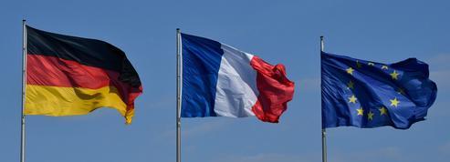 Le chômage de masse en France (2/3): «Nous devons rétablir notre compétitivité face à l'Allemagne»