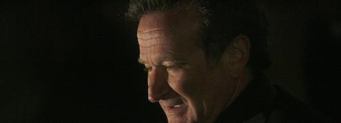 Cinq ans après le suicide de Robin Williams, son fils raconte les derniers jours du comédien