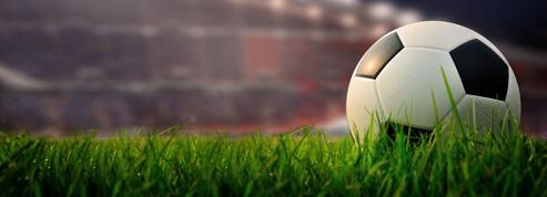 La Ligue 2 reprend sur beIN et Canal+