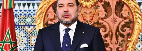 Mohammed VI, un roi en crise de majesté