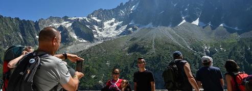 Tourisme: un début de saison mitigé pour les professionnels