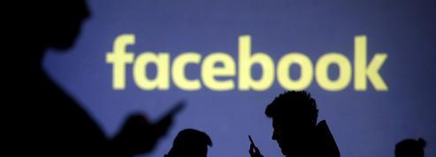 Un Marocain se voit refuser son titre de séjour pour ses propos sur Facebook