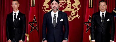 20 ans de règne du roi du Maroc: quelles sont les festivités prévues?