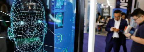 En France, la reconnaissance faciale attestera bientôt de votre «identité numérique»