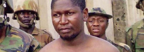 Boko Haram: dix ans de terreur djihadiste aux confins du Nigeria