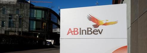 Les bières d'AB InBev bannies de New Delhi pour fraude fiscale