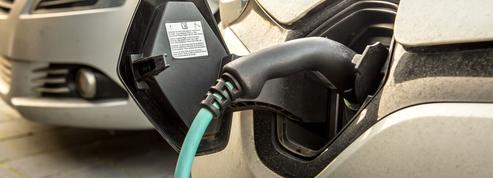 Prix du gaz et de l'électricité, prime à la conversion… Ce qui change en août