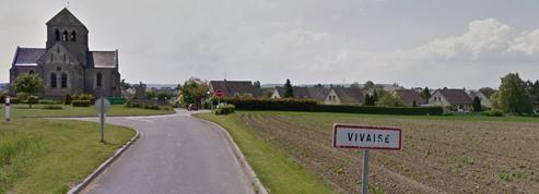 Dans l'Aisne, une coupure d'internet prolongée paralyse tout un village