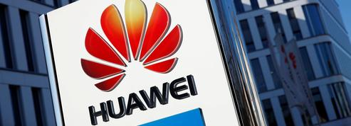 Huawei: comment le gouvernement chinois contre-attaque