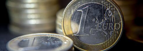 Le chômage de masse en France (3/3): Comment passer de la spirale déflationniste à la croissance?