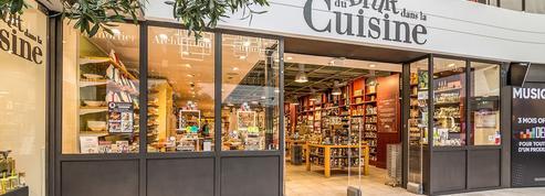 Votre magasin Du Bruit dans la Cuisine va-t-il fermer?