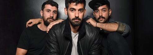 Au Liban, le concert d'un groupe de rock annulé sous la pression des chrétiens