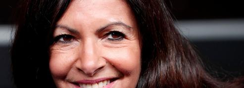 Anne Hidalgo vivement critiquée pour un aller-retour en Falcon lors du Tour de France