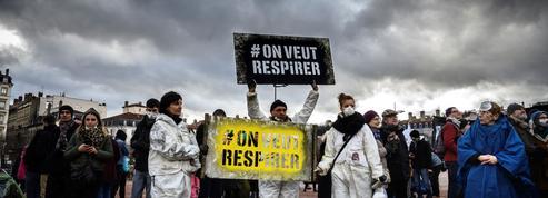 Camp Climat 2019: face à l'inaction climatique, militants et citoyens aiguisent leur stratégie