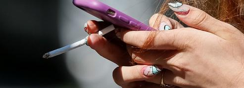 Loire: plusieurs jeunes victimes de malaises après avoir fumé des cigarettes trafiquées