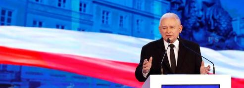 En Pologne, les jeunes de moins de 26 ans vont être exemptés d'impôts