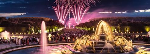 5 sorties au grand air pour profiter du mois d'août à Paris