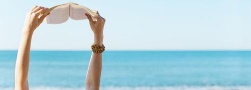 Les lectures d'été du Figaro