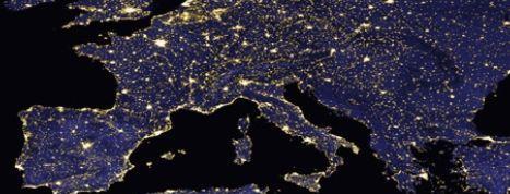 Quand nos voisins européens célèbrent-ils leur fête nationale?