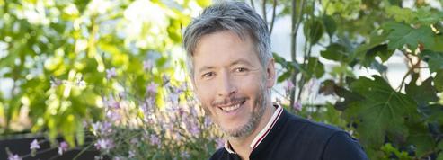 Jean-Luc Lemoine: «Les humoristes sont sous surveillance»