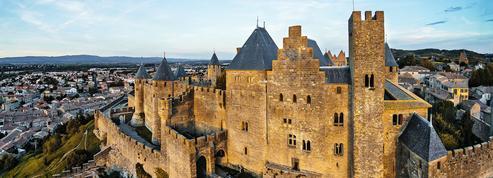 Jean Sévillia: «Cathares, un mythe qui a la vie dure»
