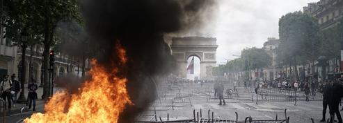 «La violence politique en France ou le règne de la simplification consolatrice»