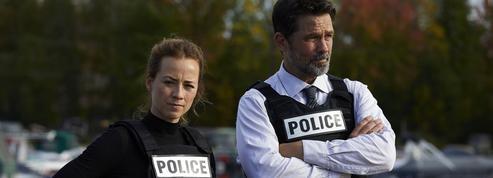 Cardinal :l'éminence grise du crime canadien revient pour une saison 3 sur Canal+