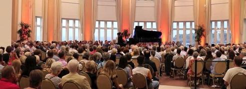 Le Biarritz Piano Festival fête ses 10 ans