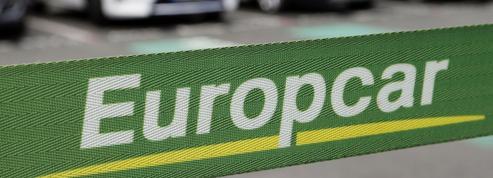 Europcar s'offre le loueur américain Fox Rent A Car
