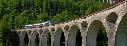 Cars sur voies ferrées, navettes autonomes… Les alternatives étudiées pour les futurs transports